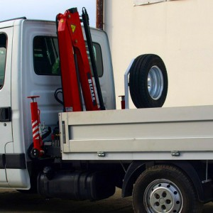 Iveco_06IV